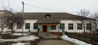 Ильинская средняя школа сегодня