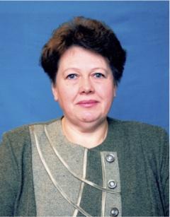 Директор Ильинской средней школы Егорова Татьяна Викторовна 2010 - 2016 года